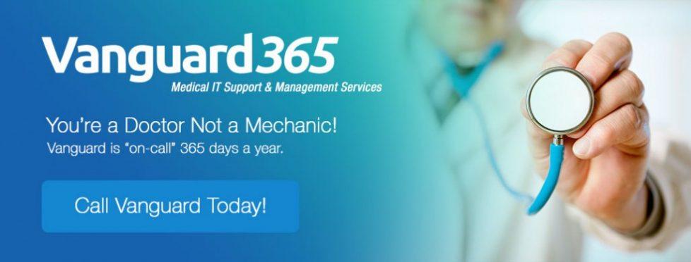 banner-vanguard365