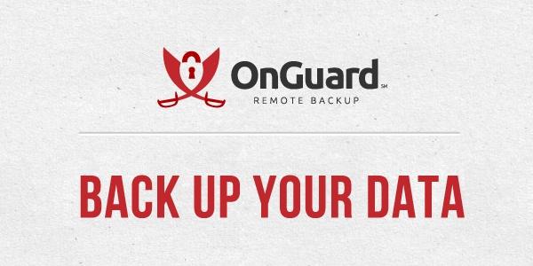 onguard-banner