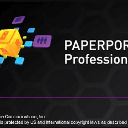 paperport14
