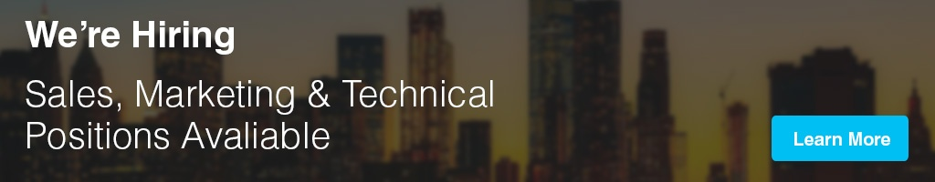 bulldog tech is hiring