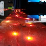 Lava Epoxy Desk 11-20