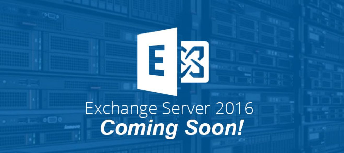 exchangecomingsoon